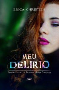 MEU_DELIRIO_