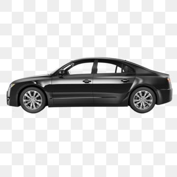 Black Car Luxury Car Clipart Png Black Car Png Transparent Clipart Image And Psd File For Free Download In 2021 Black Car Luxury Cars Car Icons