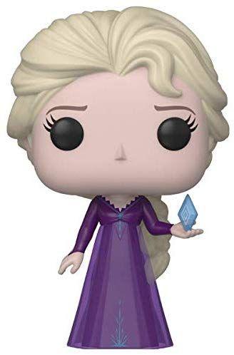 60 Cool Gifts For Kids Under 15 In 2021 Pop Figures Disney Disney Frozen Toys Frozen Toys