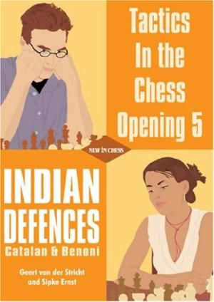 So Named At The Triberg Detention Camp 1914 1918 Indian Defence Chess Books Chess Magazine