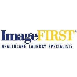 Pin By Imagefirst New York On Imagefirst Medical Scrubs Medical
