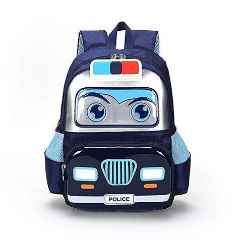 School Bag unisex Travel Bag for boys /& girls Backpack Rucksack