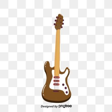 Black Guitar Guitar Clipart Guitar Rock Png Transparent Clipart Image And Psd File For Free Download Guitar Clipart Guitar Acoustic Guitar Lessons