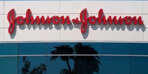 Johnson & Johnson Pauses Covid-19 Vaccine Trials Due to Sick Subject