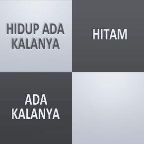 Gambar Kata Kata Mutiara Bijak Dengan Gambar Kata Kata Mutiara