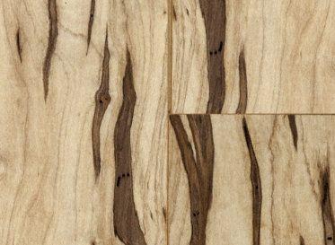 12mm Brazilian Pecan Laminate, Pecan Laminate Flooring 12mm