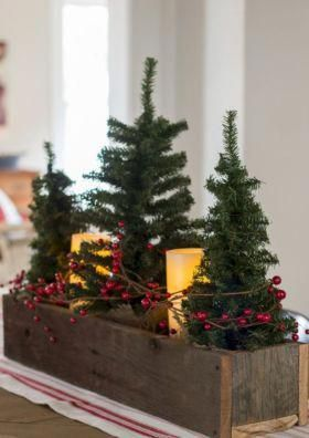 Diy Christmas Decorations Living Room Christmas Decorations Uk Dunelm Christmas Decorations Christmas Centerpieces Christmas Deco