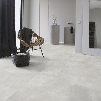 Industrial Loft Modern Industrielle Vinylboden Vloors