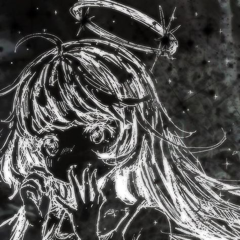 Arte Cyberpunk, Cyberpunk Aesthetic, Aesthetic Grunge, Aesthetic Art, Aesthetic Anime, Aesthetic Pictures, Cyberpunk Fashion, Manga Girl, Manga Anime