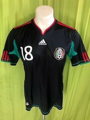 Fanapparelsouvenirs Soccerother Guardado Fashion Adidas Mexico Jersey Soccer Andres Sports Bet In 2020 Soccer Shirts Football Jersey Shirt Goalkeeper Shirts