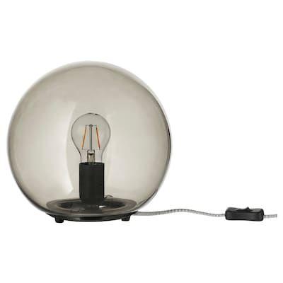 IKEA FADO Bordslampa | Fönsterlampor, Bordslampor, Bordslampa