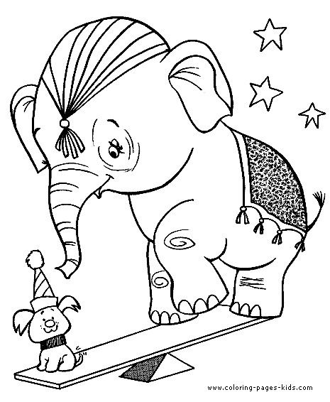 Elephant Coloring Page Lovely Pin By Cia Lax On For Children Pinterest Ausmalbilder Tiere Zum Ausmalen Ausmalbilder Tiere