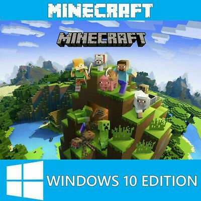 Minecraft Pocket Edition Latest Version 1 12 1 New Link For Mod