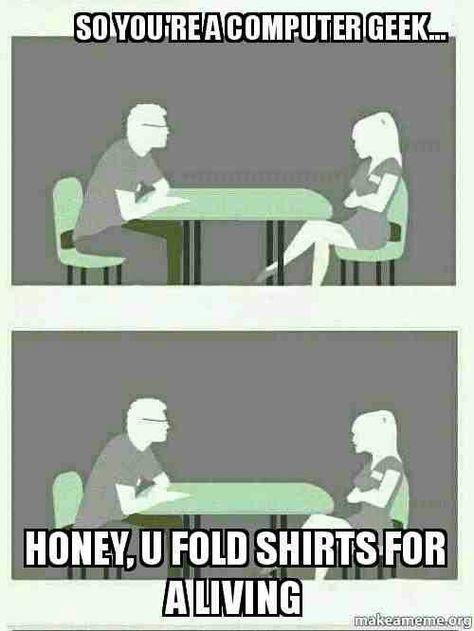 Nøyaktigheten av dating Scan på 7 uker