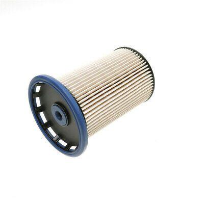 Sponsored Ebay Fuel Filter Replace Mann Pu 8007 For Vk Volkswagen Touareg Cayenne 7p6127177a Vw Touareg 2013 Car Gauges Porsche