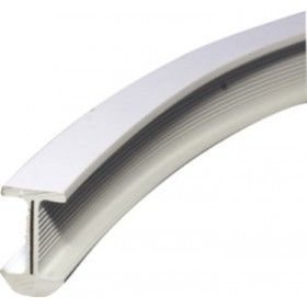6155 Curtain Track Drop Ceiling Clamp With Images Flexible