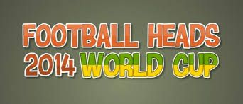 death penalty zombie football hacked unblocked