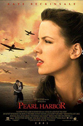Pearl Harbor 2001 On Imdb Movies Tv Celebs And More Pearl Harbor Movie Pearl Harbor Pearl Harbor Day