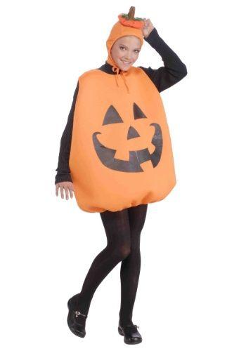 Jack O Lantern Adult Costume Jack Lantern Costume Halloween Costumes Women Adult Pumpkin Costume Adult Costumes