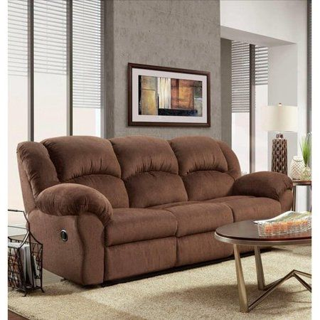 Red Barrel Studio Napoleon Recliner Sofa Recliningsofa Chelsea Home Furniture Reclining Sofa Sofa