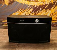 Aiwa Exos 9 Portable Bluetooth Speaker Adult Owned Works Perfect