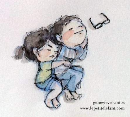 34+ Trendy drawing people couples doodles #drawing