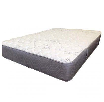 Monterrey Gentle Firm Waterbed Insert California King Mattress Design Water Bed Waterbed Frame