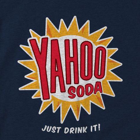 Hey Arnold!  #shirt #shirtdesign #teeshirt #tshirt #popculture #geek #entertainment #tv #television #movie #art #clothing #apparel #sweatshirt #sweater #hoodie #tanktop #funny #funnyshirts #nickelodeon #yahoo #heyarnold #arnold #nick #soda #food #drink #90s #90skids #throwback #nicktoons #cartoon #animation