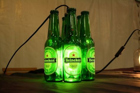 Tavoli E Sedie Heineken.Lampade Da Tavolo Fai Da Te Tavolo Fai Da Te Lampada Fai Da Te