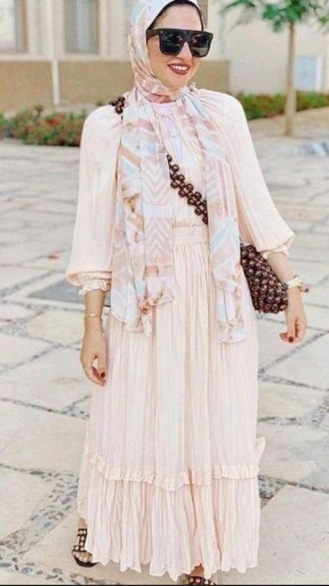hijab fashion outfits