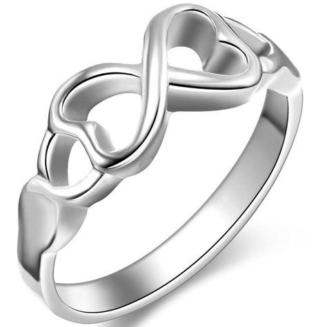 87e6e5f23af5 anillo compromiso plata con aretes de oro 10k de regalo!!