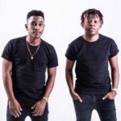 DOWNLOAD: Distruction Boyz ft DJ Target no Ndile – Iphara (Sample) Mp3 - RS