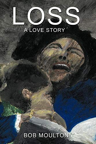 Download Pdf Loss A Love Story Free Epub Mobi Ebooks Daddy Book Novels Love Story