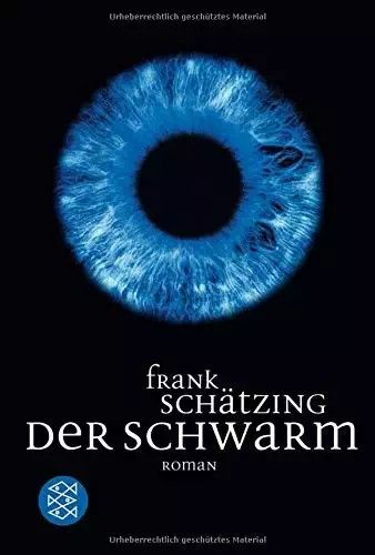 Pin Von Tj Auf Buchsammlung Mit Bildern Frank Schatzing Bucher Buch Tipps