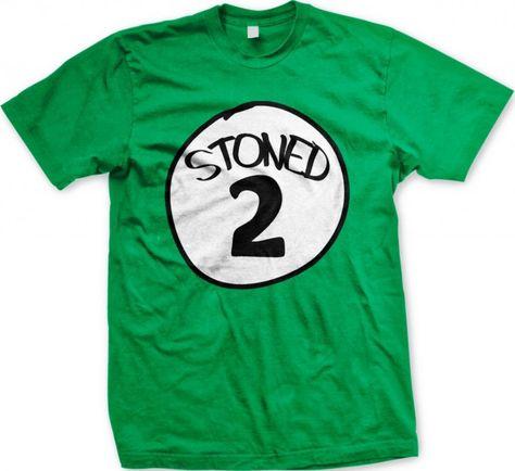 Fake Tie Necktie Green St Patrick/'s Day Shamrock Irish Pride IRE Men/'s T-Shirt