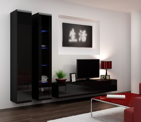 Meuble Tv Moderne Meubles Tv Design Meuble De Television Meuble Tv Meuble Tele Ensemble Meuble Tv Et Table Basse Meuble Tv Led Meuble Tv Et Table Basse