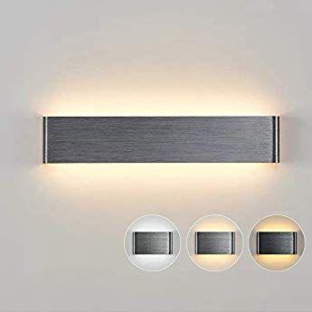 Wandleuchte Led Innen Wandleuchten 36w Wandlampe Moderne