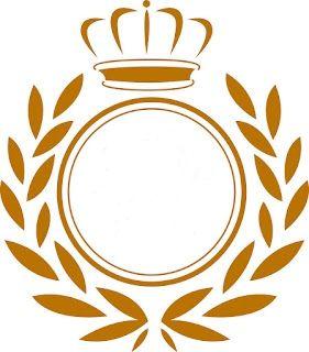 Resultado de imagem para simbolos realeza