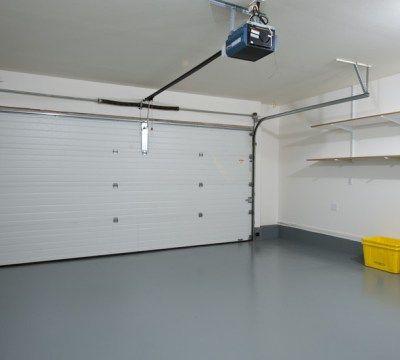 Garagentore Preise Inkl Einbau Lavahot Http Ift Tt 2dwlzne Convert Garage To Bedroom Building A Garage Garage Interior