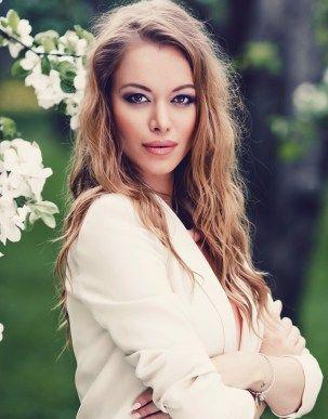 Анастасия романцова биография работа в милиции в москве для девушек