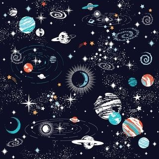 Overstock Com Online Shopping Bedding Furniture Electronics Jewelry Clothing More Space Art Kids Bedroom Wallpaper Playroom Wall Art