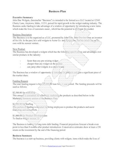 173 best Legal Forms Online Sample images on Pinterest Free - tractor mechanic sample resume