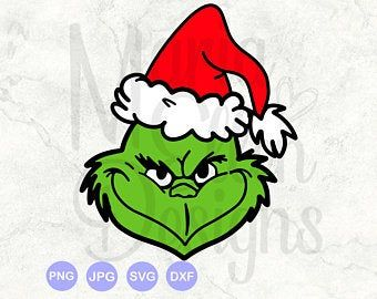 Grinch Png 745 775 Pixels Grinch Characters Grinch Disney Scrapbook Pages