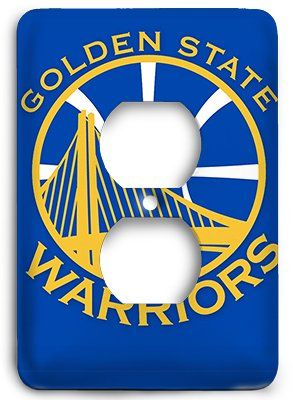 2017 Golden State Warriors 5 Piece Canvas Painting Golden State Warriors Bedroom Golden State Warriors Logo Basketball Bedroom