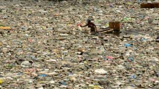 Philippines Recalls Canada Envoy Over Waste Philippines Canada