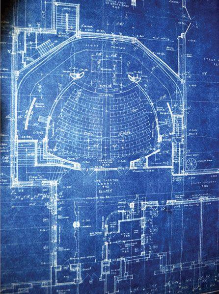 10 best fire station blueprints images on Pinterest Architectural