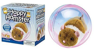 Animals 145942 Westminster Happy Hamster Ball Buy It Now Only 10 85 On Ebay Food Animals Dog Food Recipes Hamster