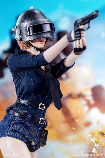 Best 60 Pubg High Resolution Mobile Wallpapers Hd Mobile Wallpaper Girl Wallpaper Hd Wallpapers For Mobile