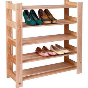 Homebase Uk In 2021 Wooden Shoe Racks Shoe Rack Shoe Storage Rack