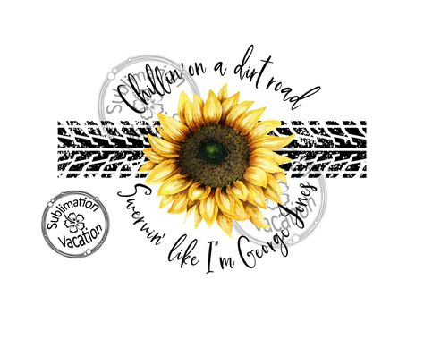 Jason Aldean Songs, Sunflower Images, Sunflower Quotes, Circuit Projects, Monogram Decal, Svg Files For Cricut, Photoshop Elements, Painting Patterns, Shop Signs
